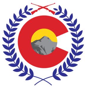 cropped-logo_constitutionally.png